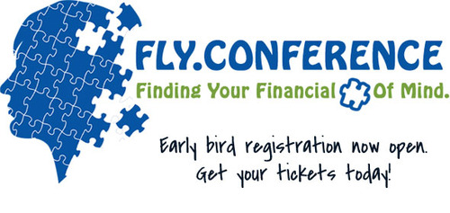 Fly-conference-2011-homepage
