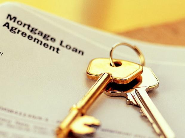 mortgage_getty