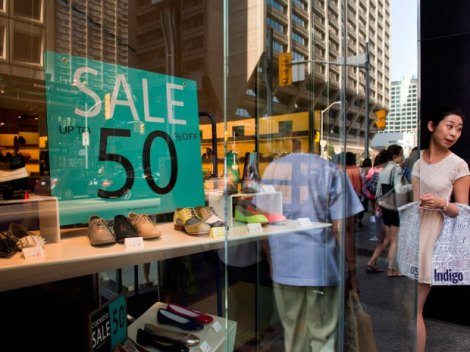 retail_sales