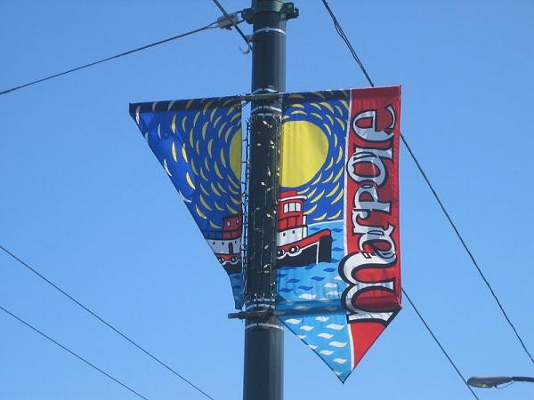 800px-Marpole-banner