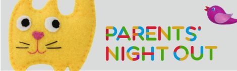 VPL-Biblioevents-Parents-Night-Out-Default_760x230