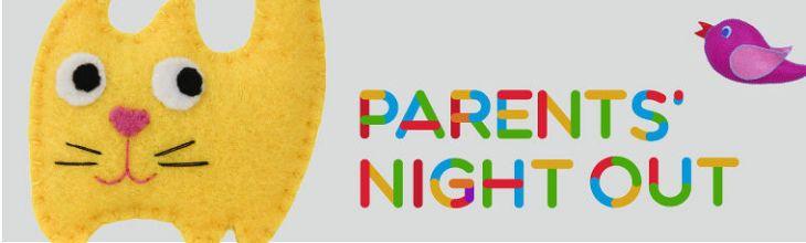 VPL-Biblioevents-Parents-Night-Out-Default_760x230