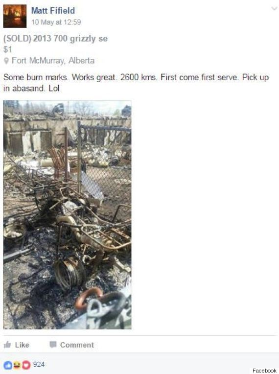 o-FORT-MCMURRAY-FOR-SALE-570