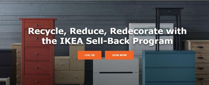 recycle reduce redecorate theresa shaw. Black Bedroom Furniture Sets. Home Design Ideas